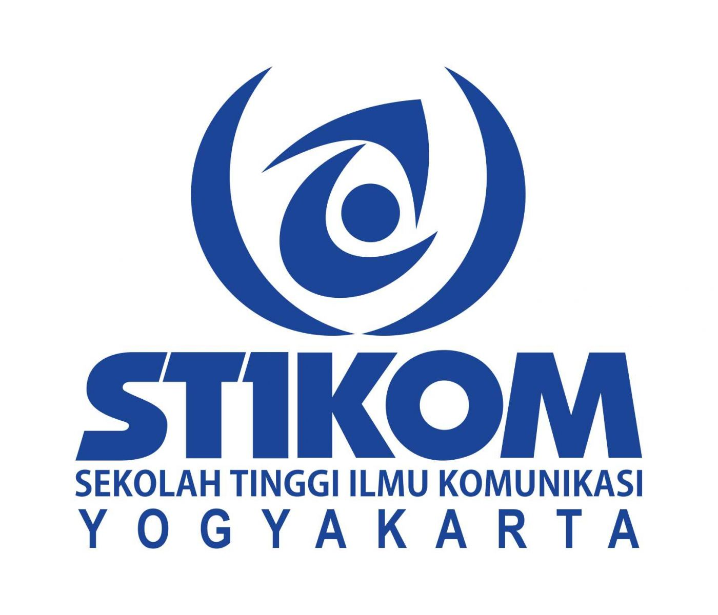 Daftar Mata Kuliah Semester Ganjil STIKOM Yogyakarta