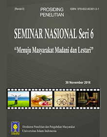Publikasi: Konvergensi Multimedia Massa, Digitalisasi Tantangan dan Peluang Perguruan Tinggi Berbasis Komunikasi di Indonesia.